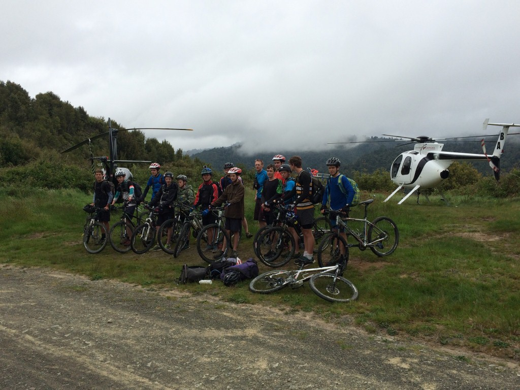 central helicopters nz with Heli Biking on Nh90 Customers Still Frustrated By additionally Injured Mountain Biker also Heli Biking besides Helicopter Flights Sunshine Coast likewise How Much Of A Battery Pack Does Your Electric Car Need.